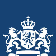 Consulate General of the Kingdom of the Netherland