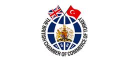 british chamber of commerce of turkey logo