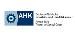 Logo of AHK