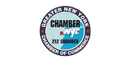 new york chamber of commerce logo