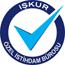 corporate logo of ISKUR