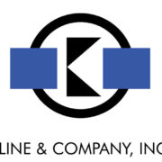 Kline & Company Inc., USA