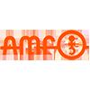 company logo of ANDREAS MAIER GmbH & Co. KG