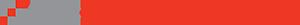 company logo of FMC Human Resources