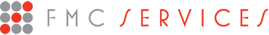company logo of FMC Services