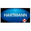 company logo of Hartmann