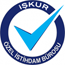 corporate logo of ISKUR Turkey