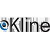 company logo of Kline & Company Inc., USA